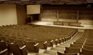 lecture_hall_by_alan_levine